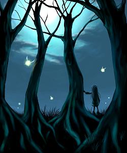 森の精.jpg